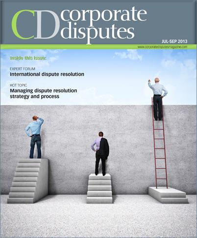 Jul2013_cover.jpg