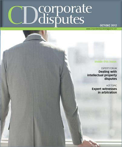 Oct2012_cover.jpg