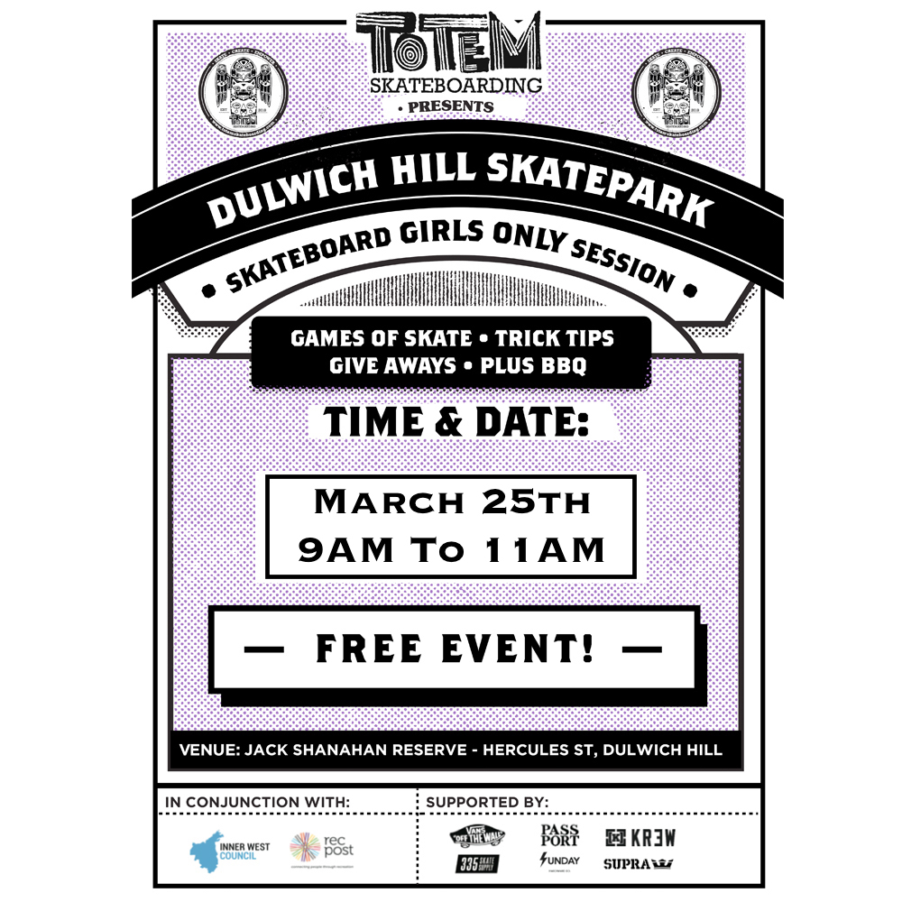 DULWICH HILL GIRLS ONLY poster.jpg