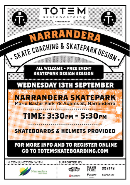 Narrandera screen shot new.png