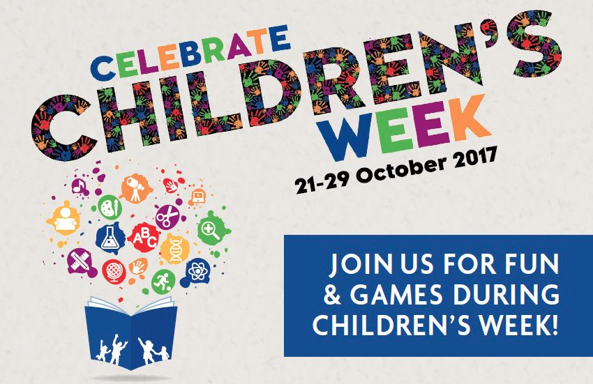 Childrens week poster .png