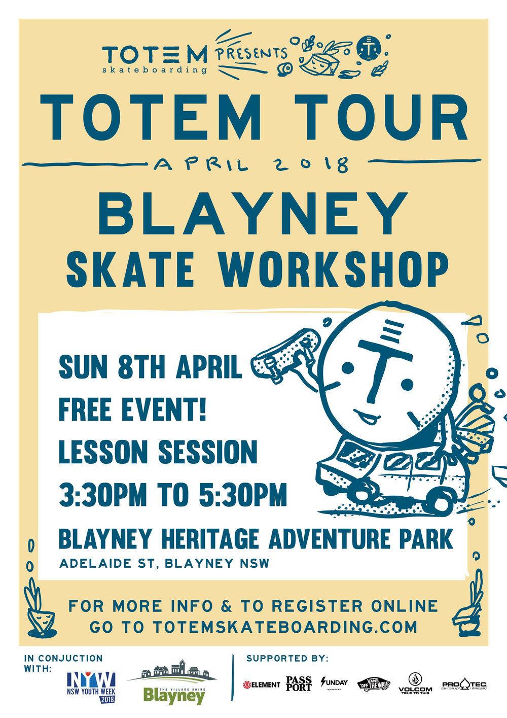 TOTEM TOUR_BLAYNEY.jpg