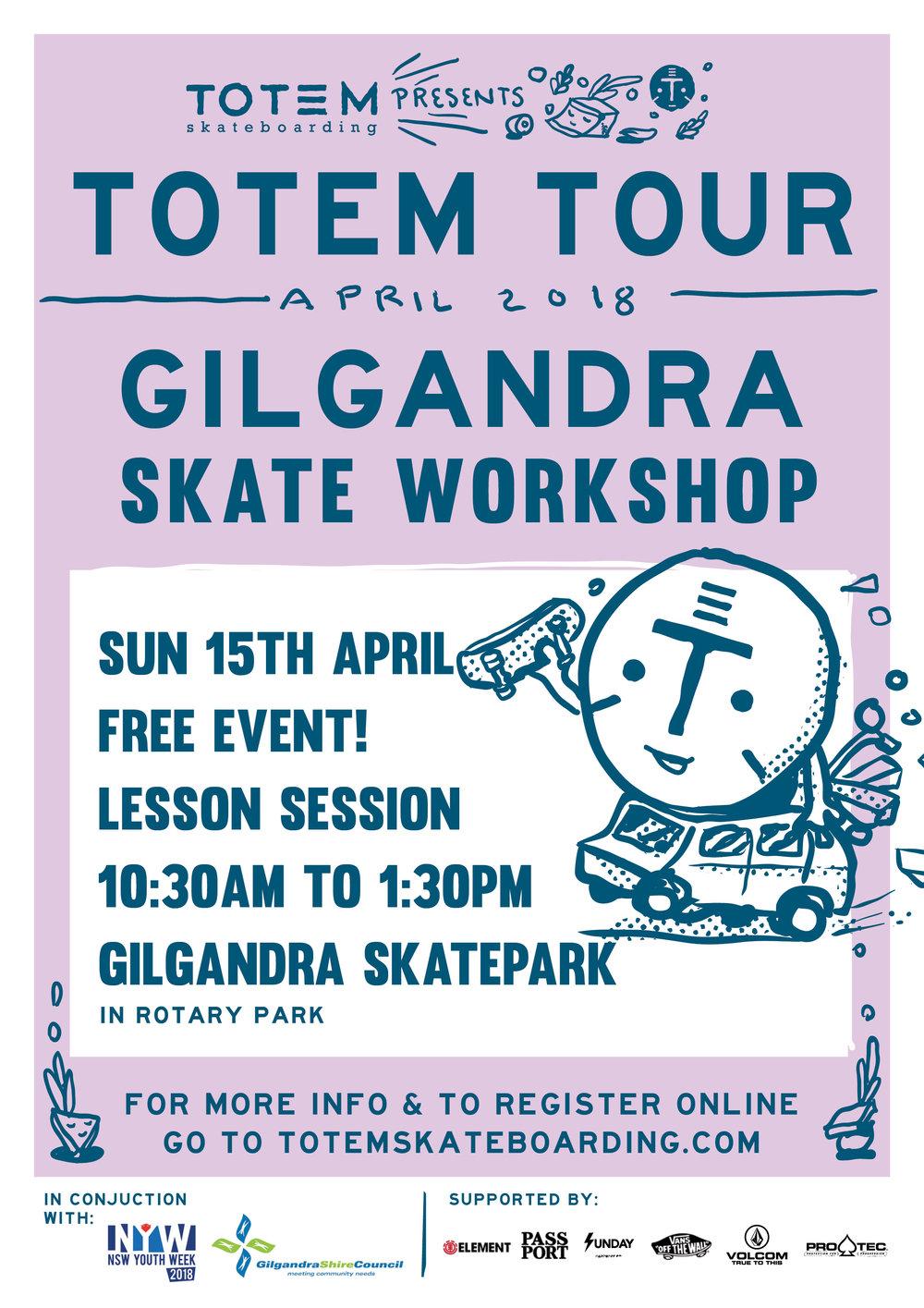 TOTEM TOUR_GILGANDRA.jpg