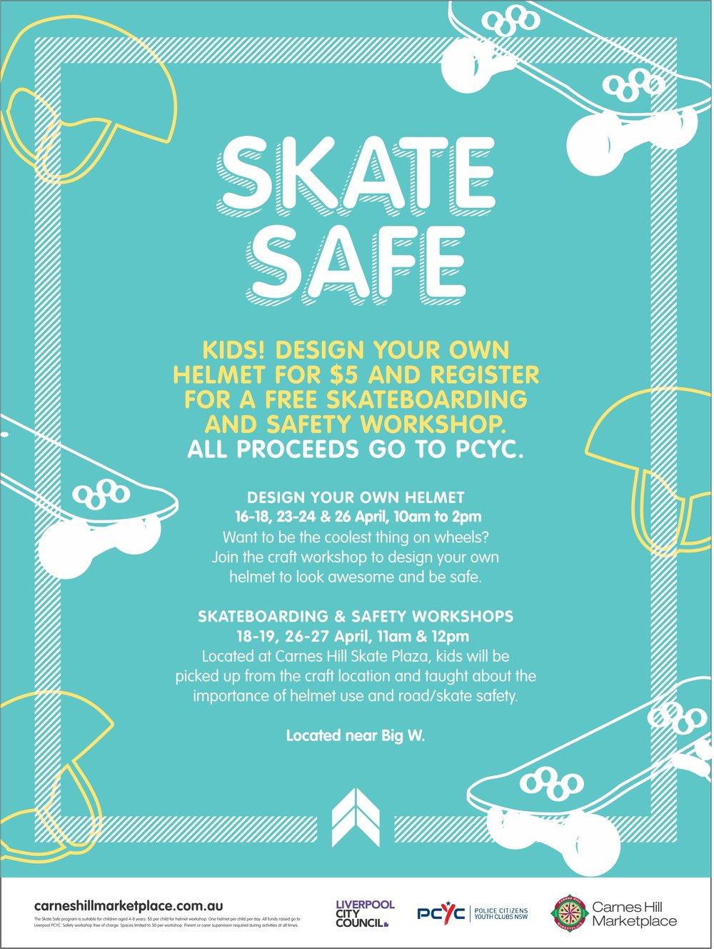 Skate Safe pg2 - 30x40.jpg