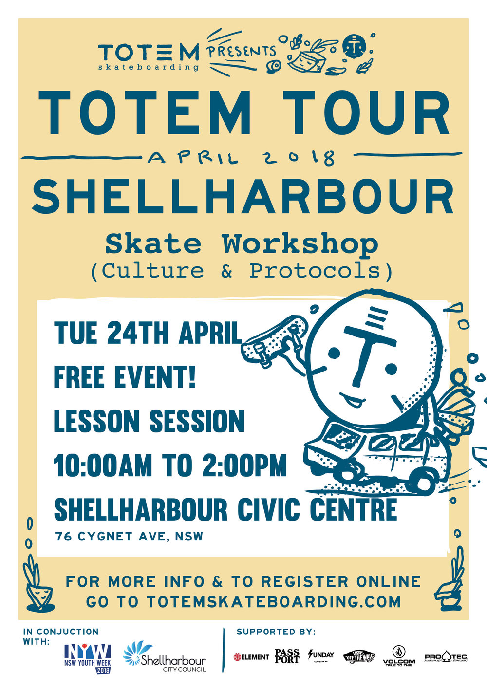TOTEM TOUR-SHELLHARBOUR V1.jpg