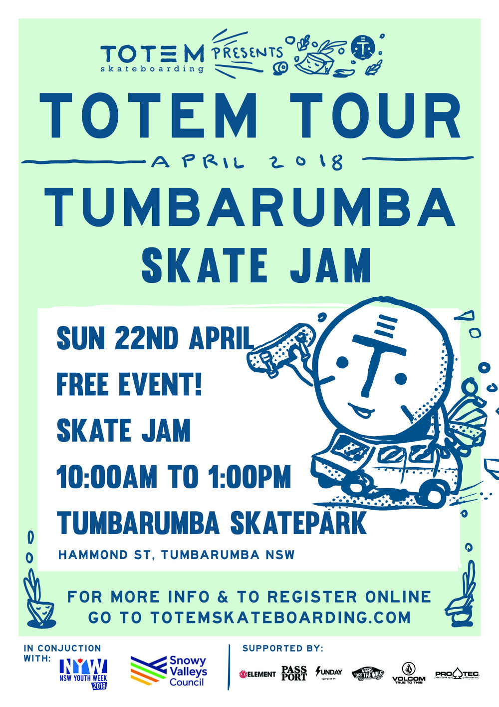 TOTEM TOUR-TUMBARUMBA (2).jpg