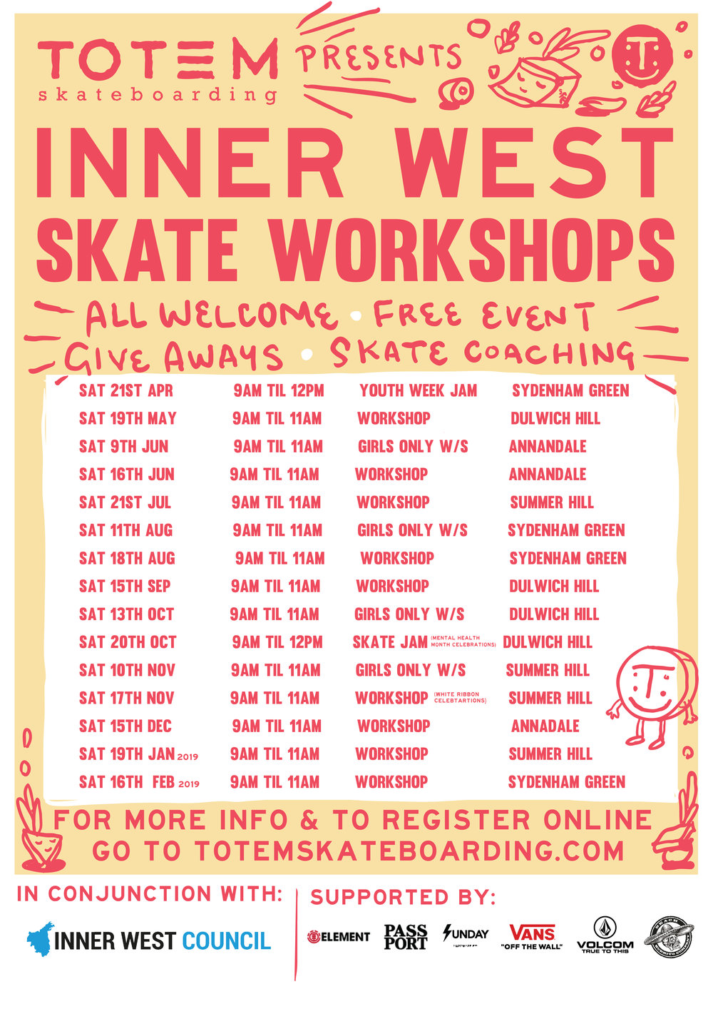 TOTEM_INNER WEST WORKSHOP_POSTER FINAL.jpg