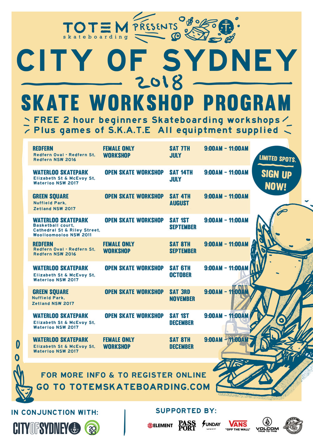 TOTEM SYDNEY CITY EVENT POSTER_UPDATE 22.6.18.jpg