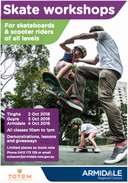 Scooter session poster.png