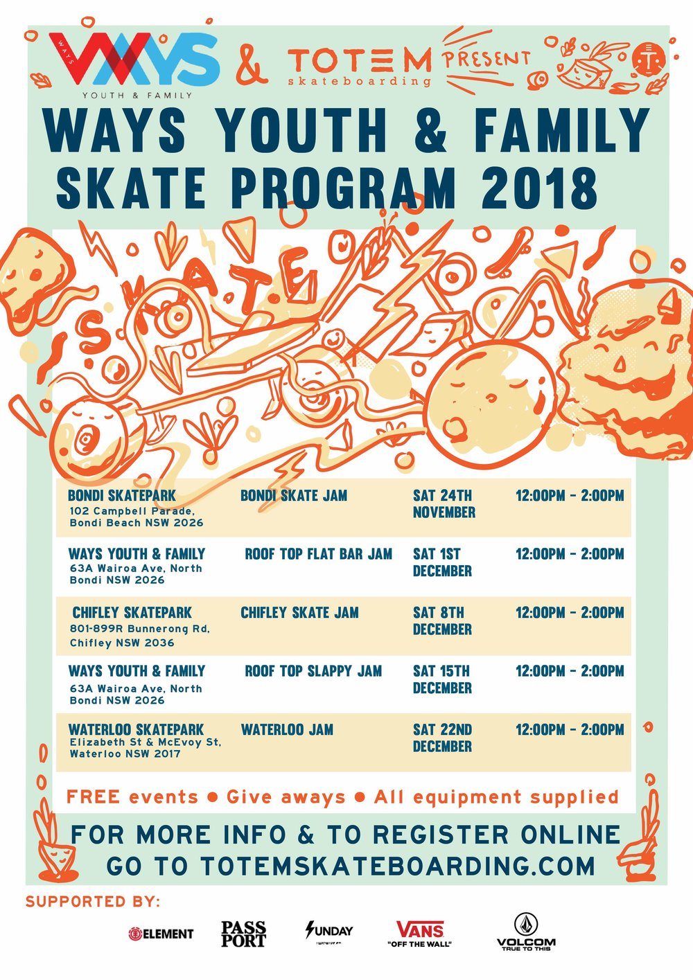 resized   TOTEM_WAYS EVENT POSTER_SKATE PROGRAM 2018-2.jpg