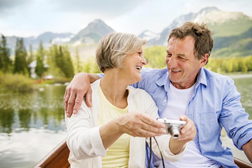 older couple enjoying good quality of life.jpg