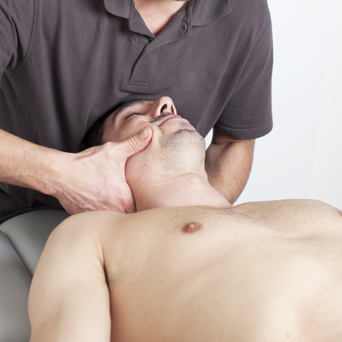 cervical adjustment.jpg