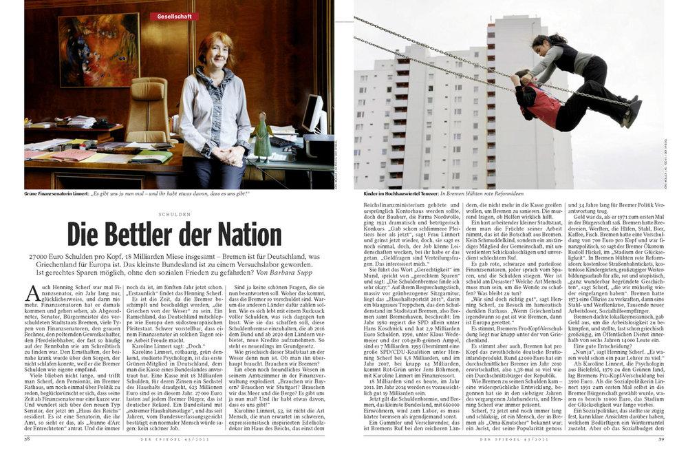 � Joerg Mueller, www.joergmuellerfotografie.de