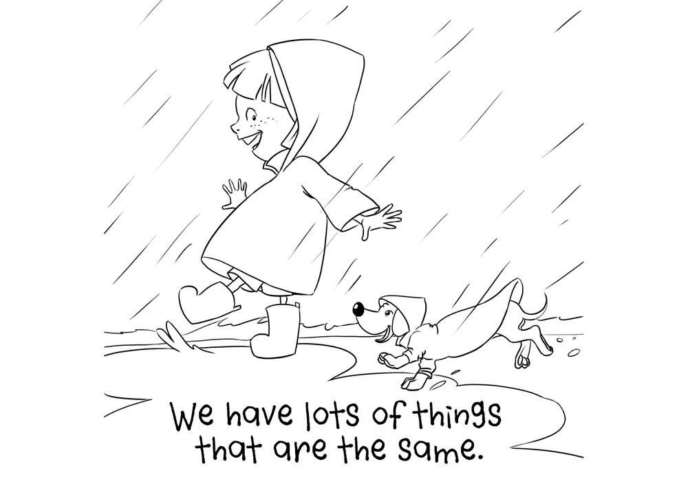 Raincoats.jpg
