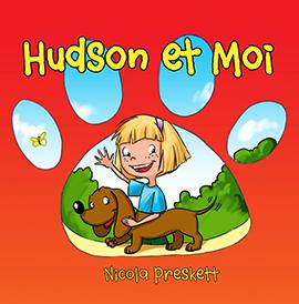 Hudson-et-Moi.jpg