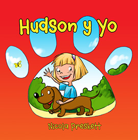 Hudson y Yo.jpg