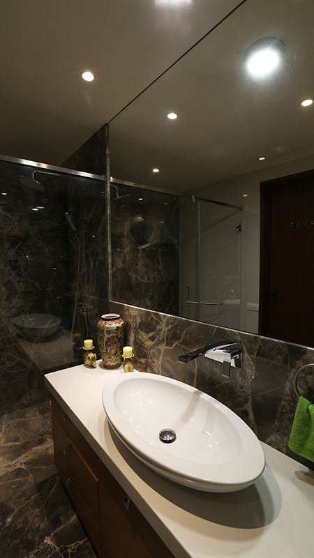 12 - Gaurav's Bathroom.jpg