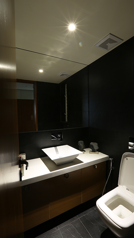 15 - Gaurav's powder room.jpg