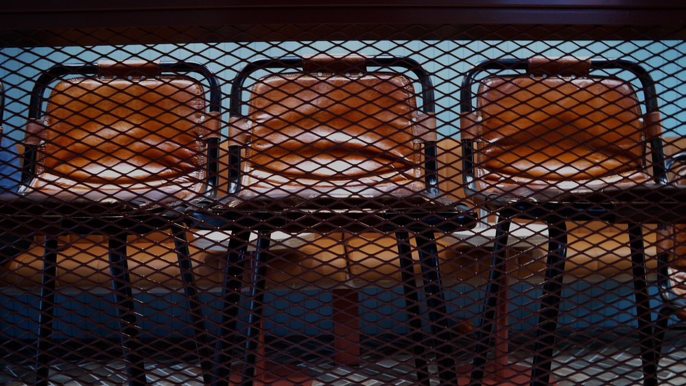 SEATS-min.jpg