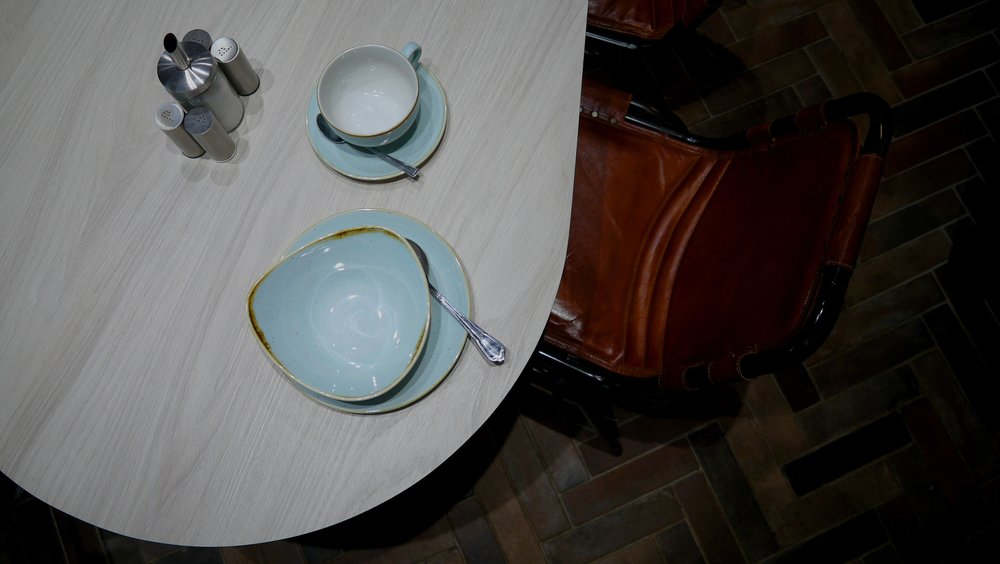 TABLE SEAT-min.jpg