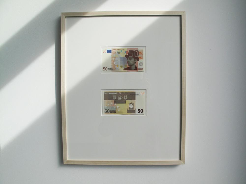 WALL 3.jpg