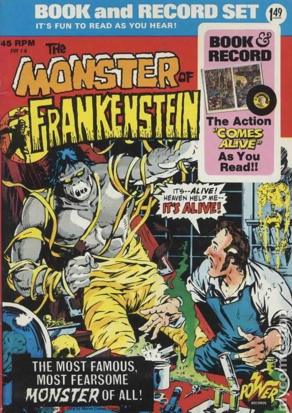 Monster Frankenstein.jpg