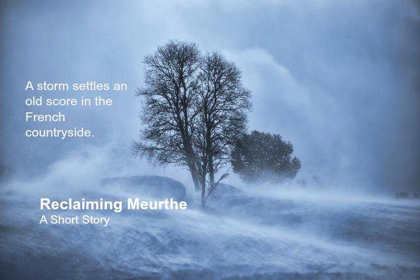 Reclaiming Meurthe_Short Story_Promo Image.jpg
