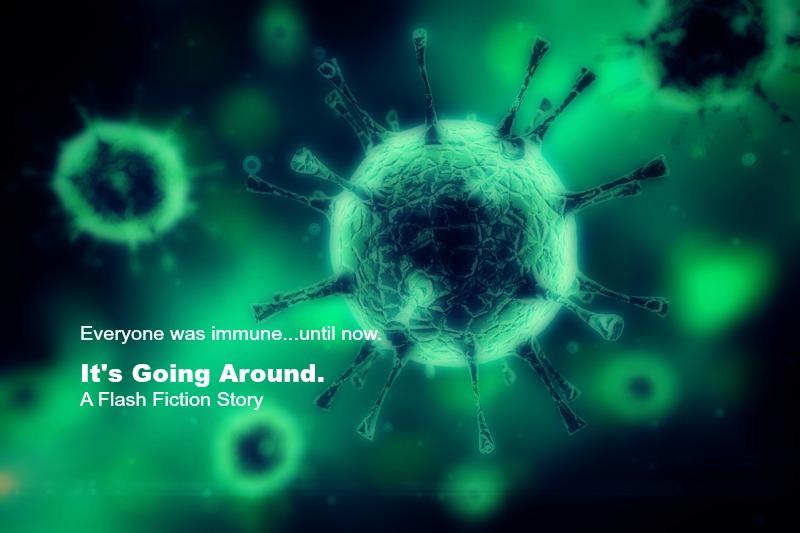 it's-going-around-horror-story-graphic.jpg