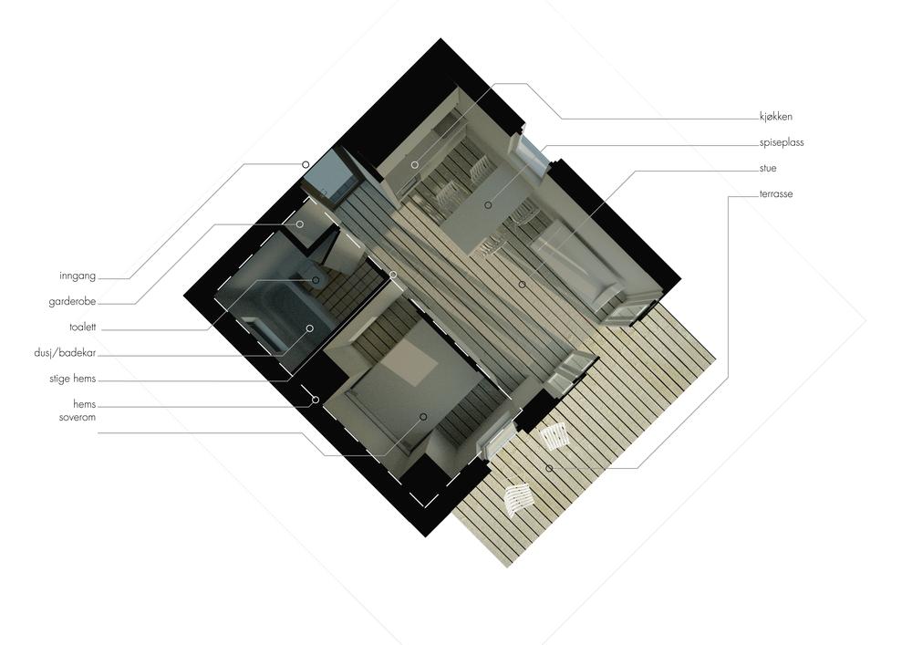 30A-PLAN-171209 v2.jpg