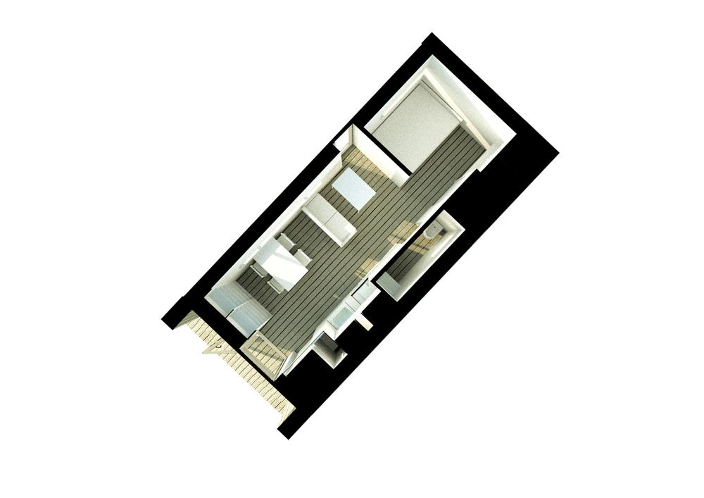 medium - plan - 12032010.jpg