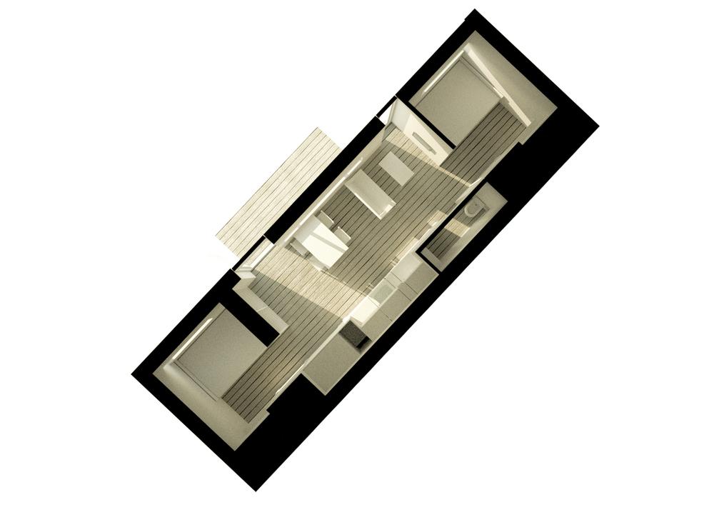 large - plan - 12032010.jpg
