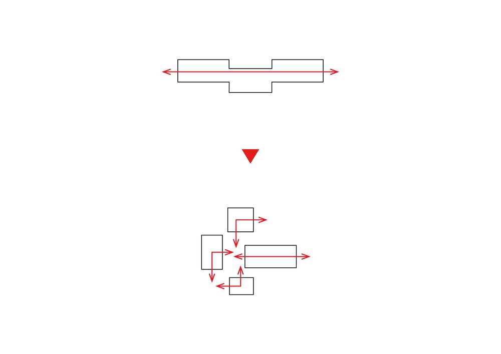 linjært-tun.jpg