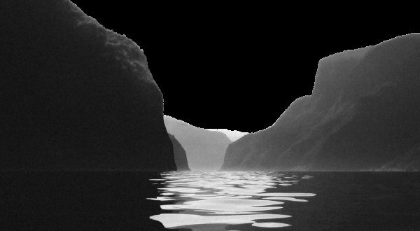 fjord bilde - grain.png