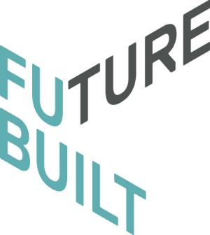 nal_futurebuilt_logo_original_cmyk.jpg