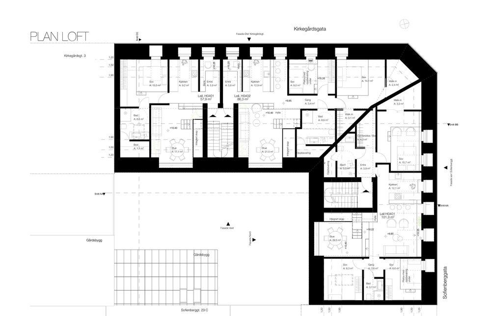 Planner4.jpg