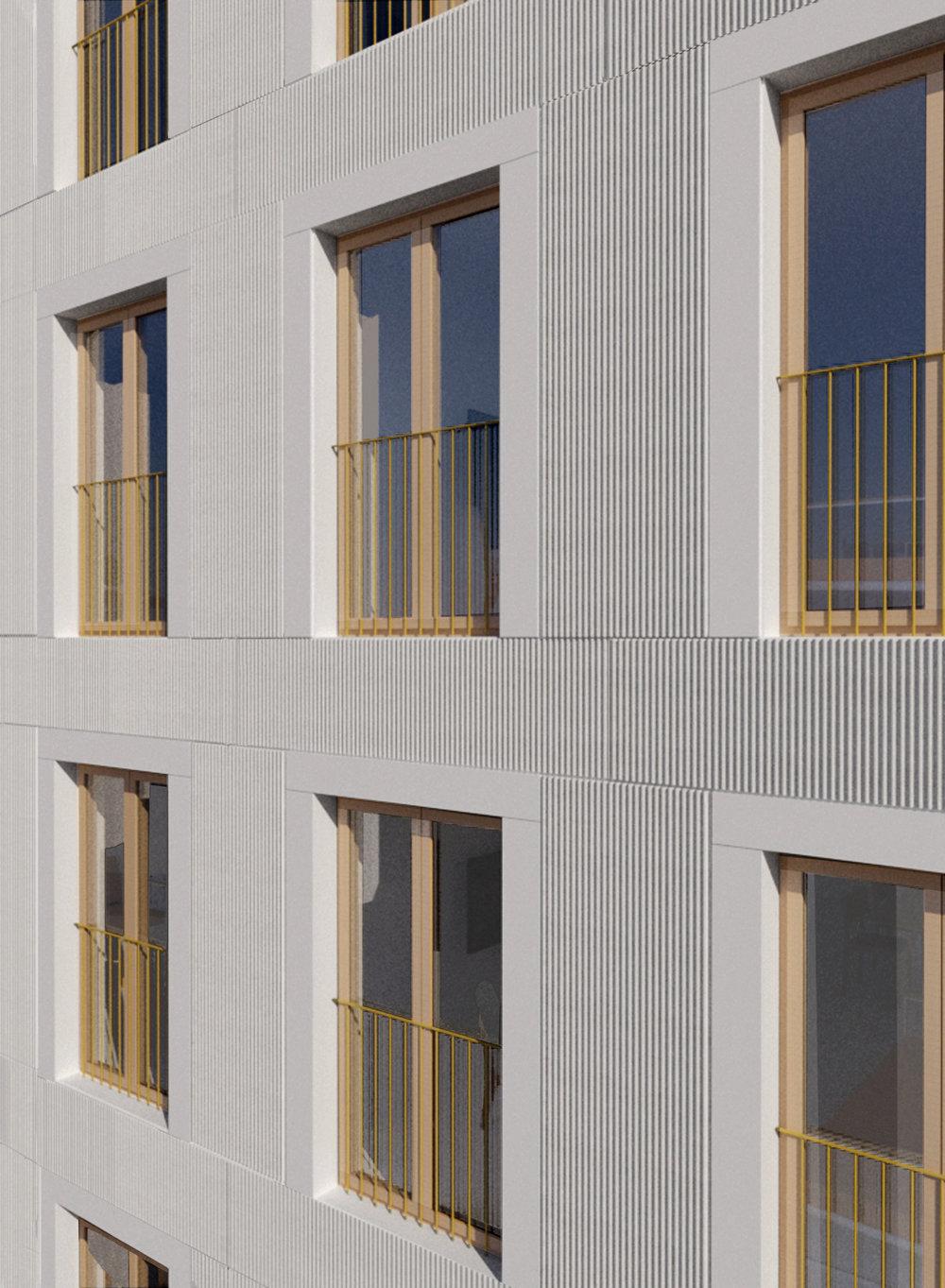 BGGT 11 Bygård Fasadeutsnitt.jpg