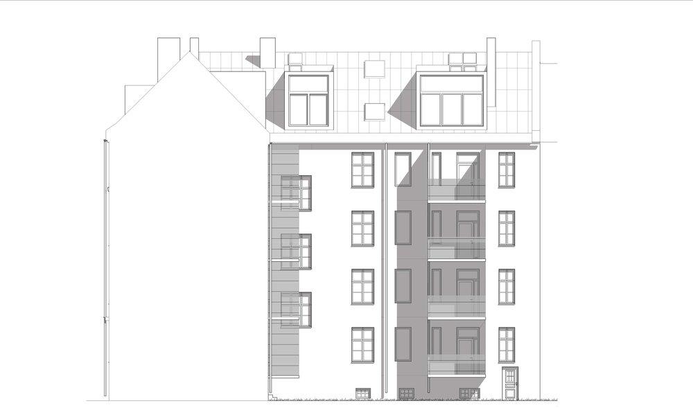 A40-01+Fasade+Nordvest.jpg