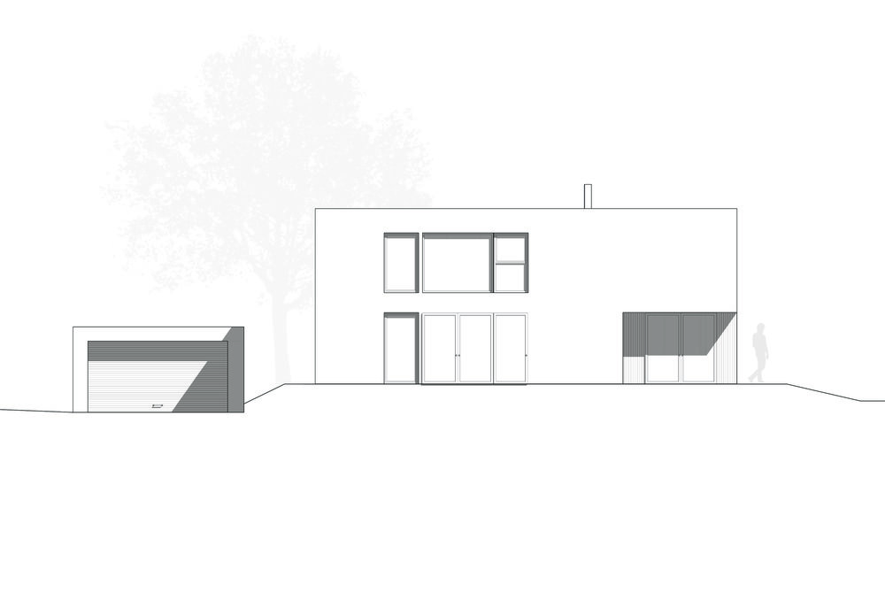 Fasade+Sør.jpg