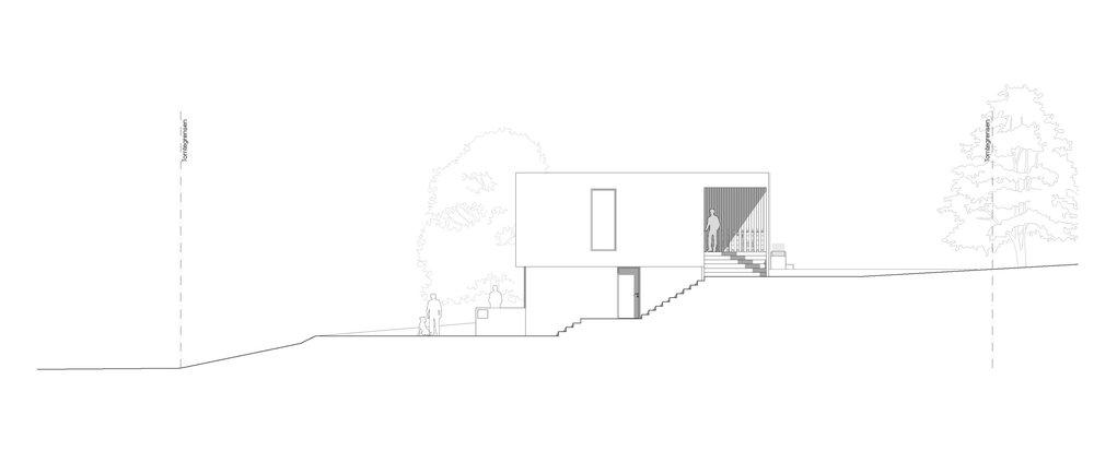 A40+Fasader_Page_3.jpg