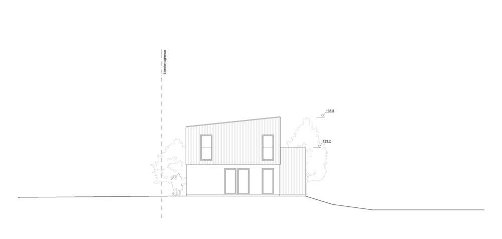 fasade+vest.jpg