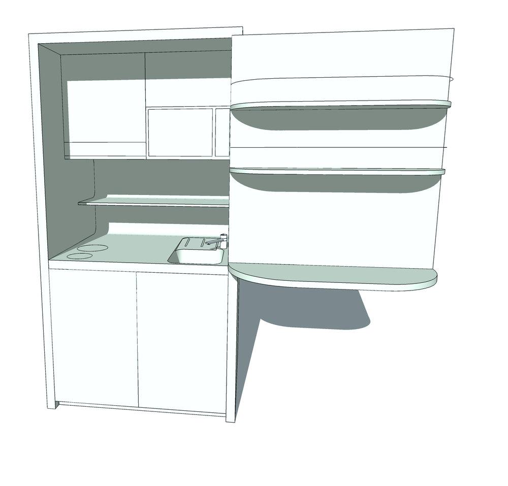 Kjøkken+åpen.jpg