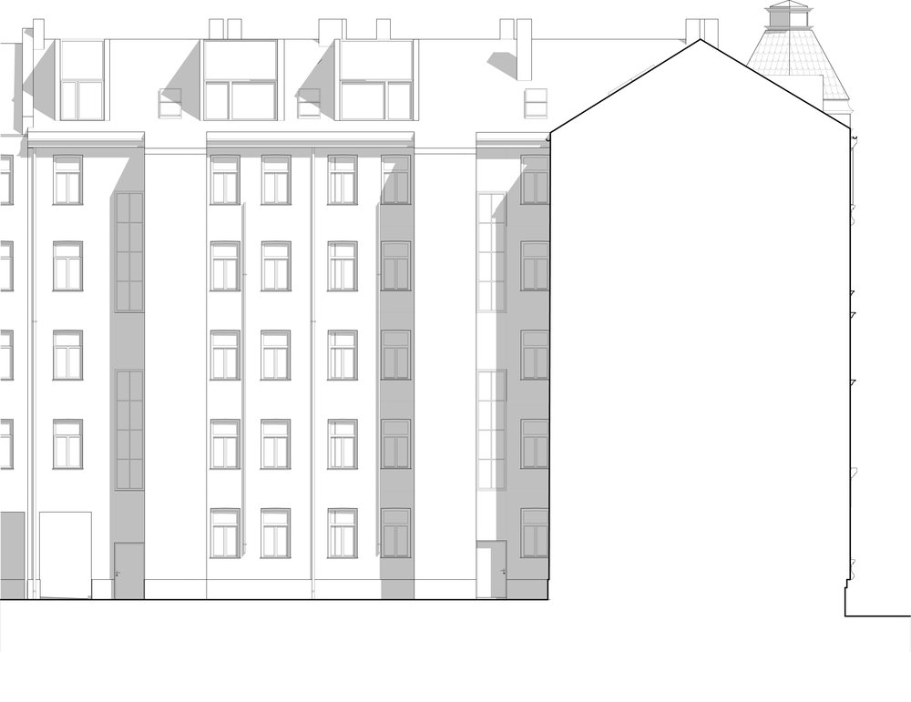 135012226_Tegning_ny_fasade4.jpg