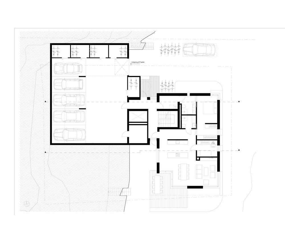 117721446_Tegning_ny_plan2.jpg
