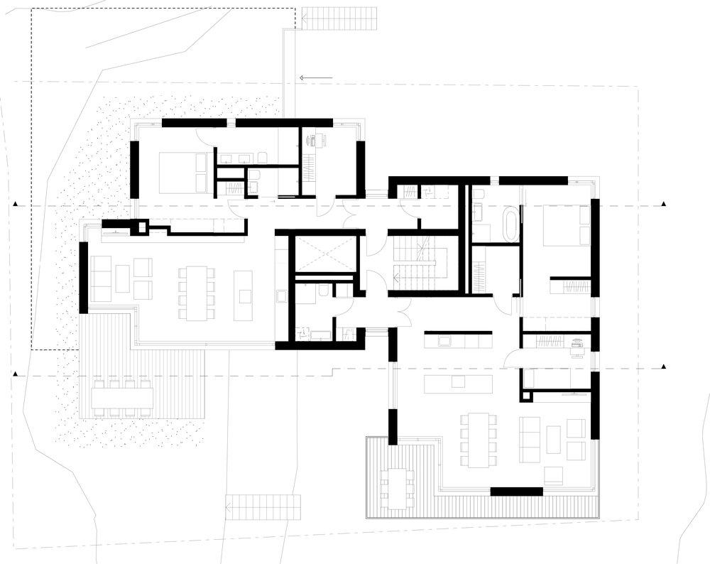 117721446_Tegning_ny_plan3.jpg
