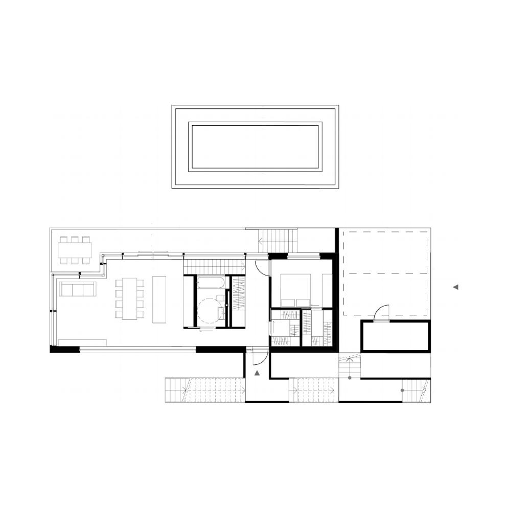 104604272_Tegning_ny_plan2.jpg