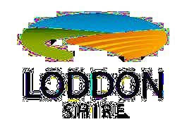 loddon_logo.png