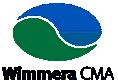 wcma_logo.png