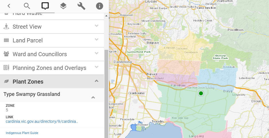 Increase-Customer-Engagement-GIS-Pozi-Cardinia-Plants.png