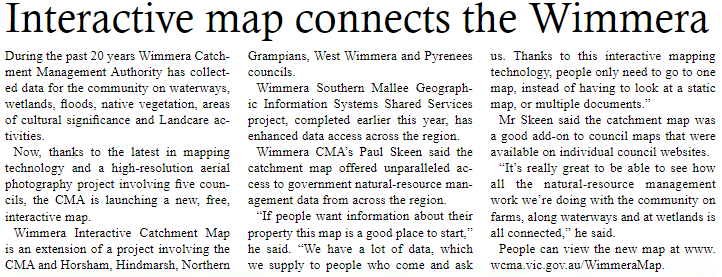 Pozi-GIS-PR-Wimmera-Catchment.png