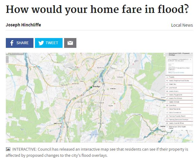 Pozi-GIS-PR-Bendigo-Flood-Overlays.png